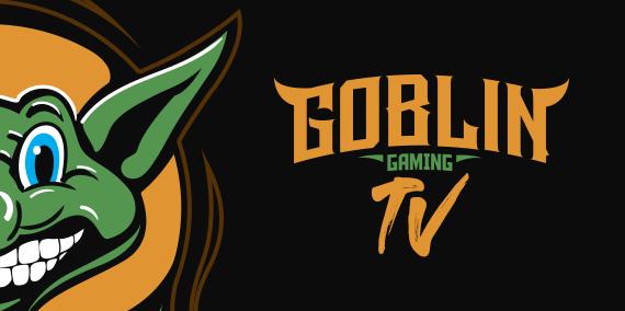 Goblin Store Ana Sayfa